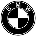 gallery/bmw-logo-black-2048x2048